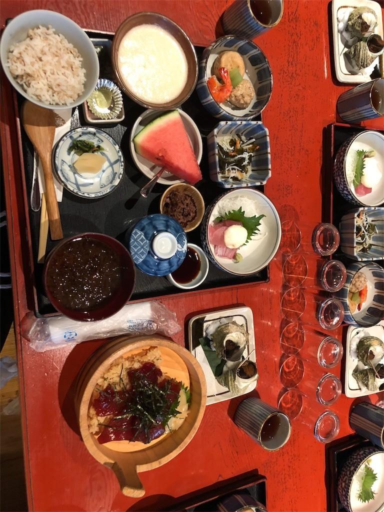 f:id:jironakayama:20180524200431j:image