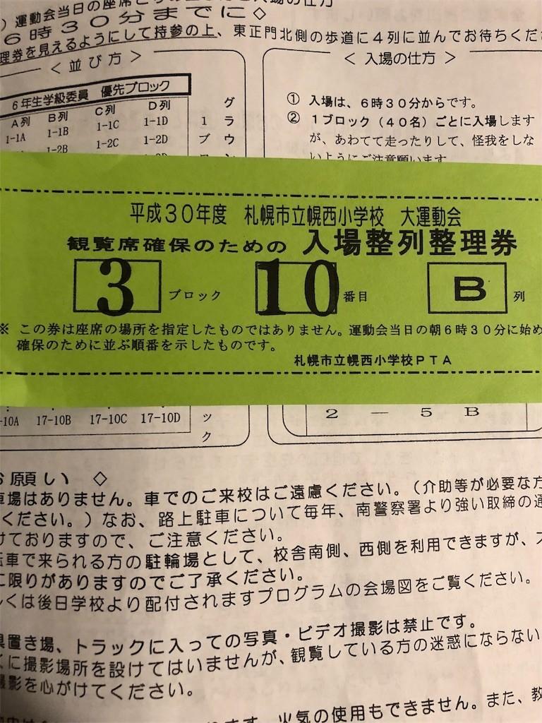 f:id:jironakayama:20180603171856j:image