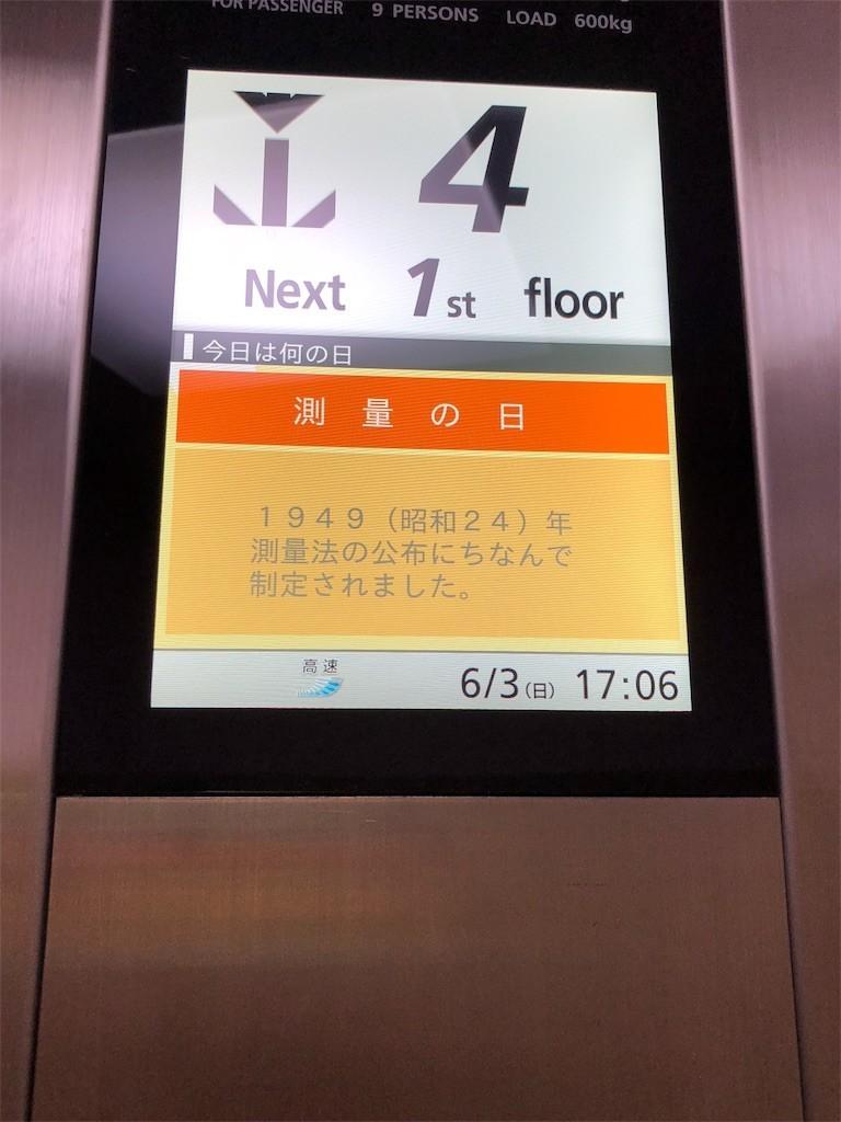 f:id:jironakayama:20180603205855j:image