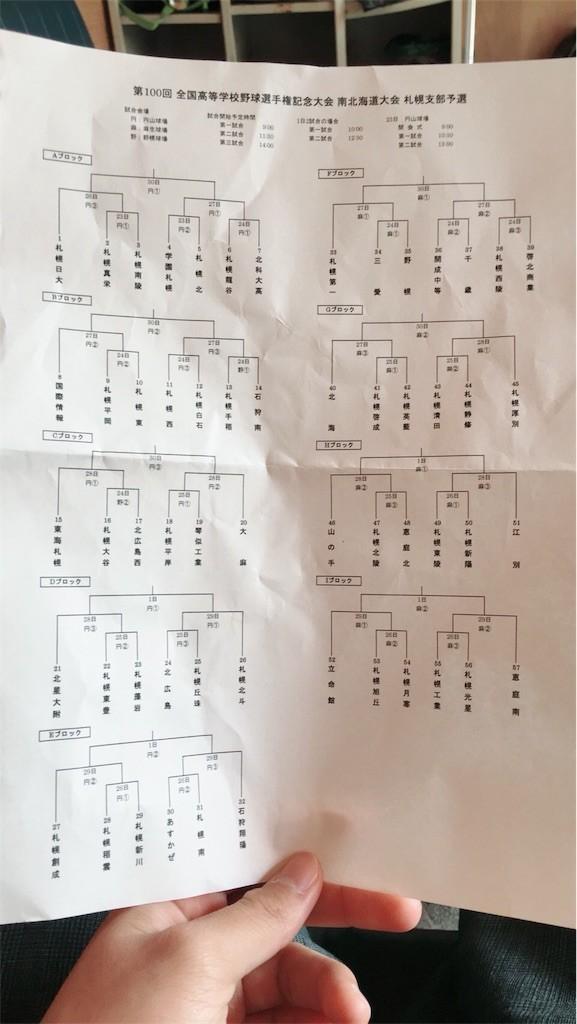 f:id:jironakayama:20180614204130j:image