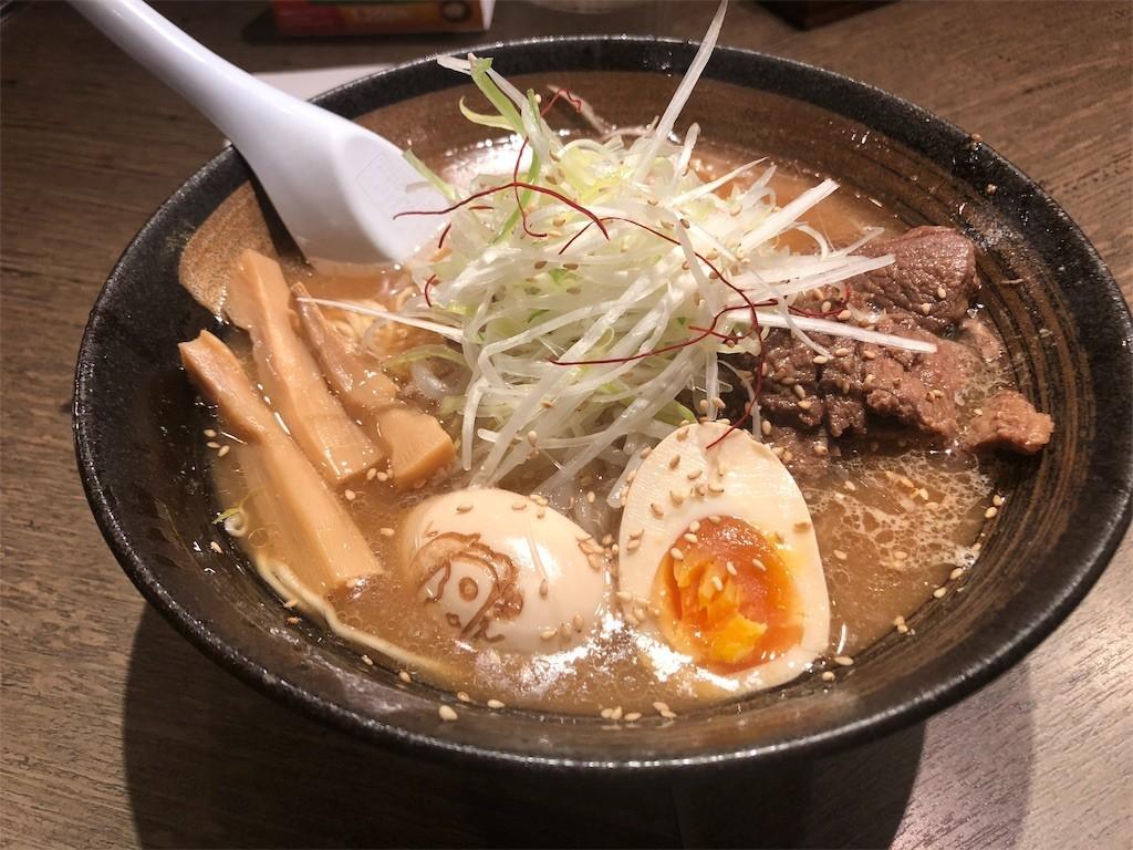 f:id:jironakayama:20181011225546j:image