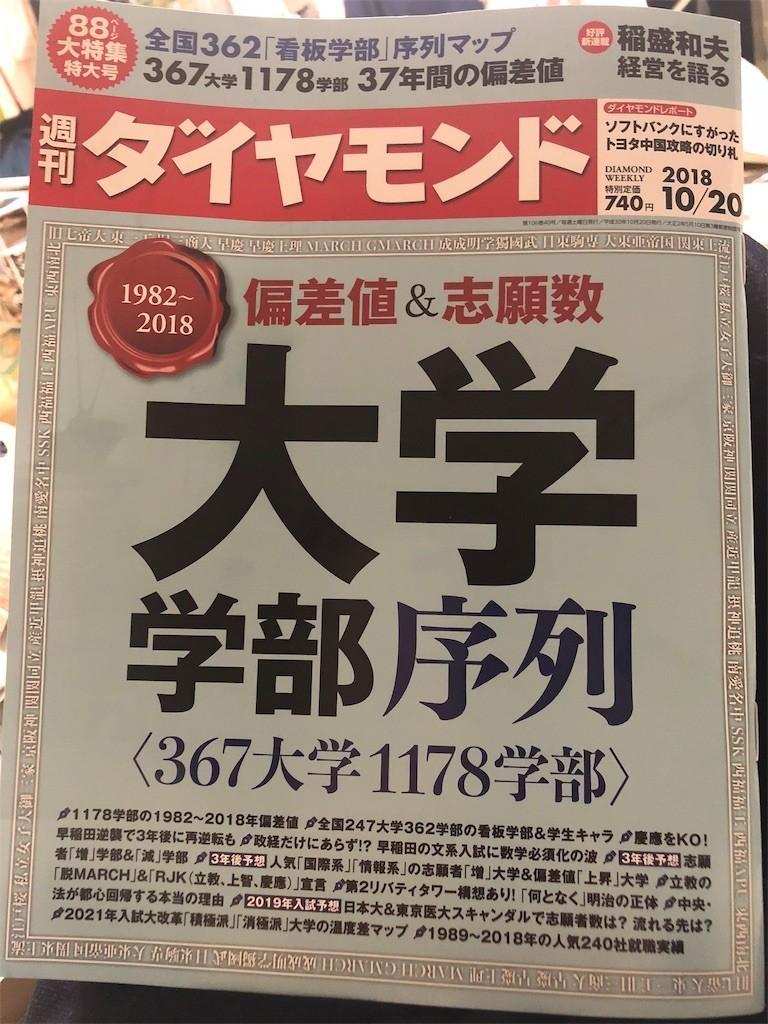f:id:jironakayama:20181017220954j:image
