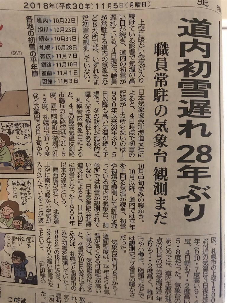 f:id:jironakayama:20181105204453j:image