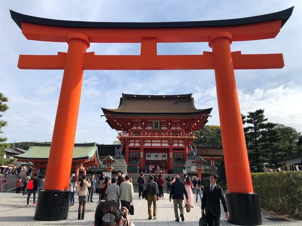 f:id:jironakayama:20181115224747j:image