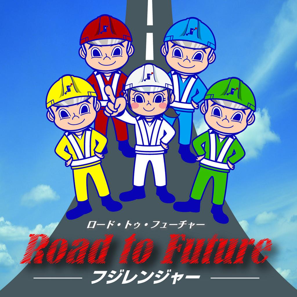 f:id:jironakayama:20190227134121j:plain