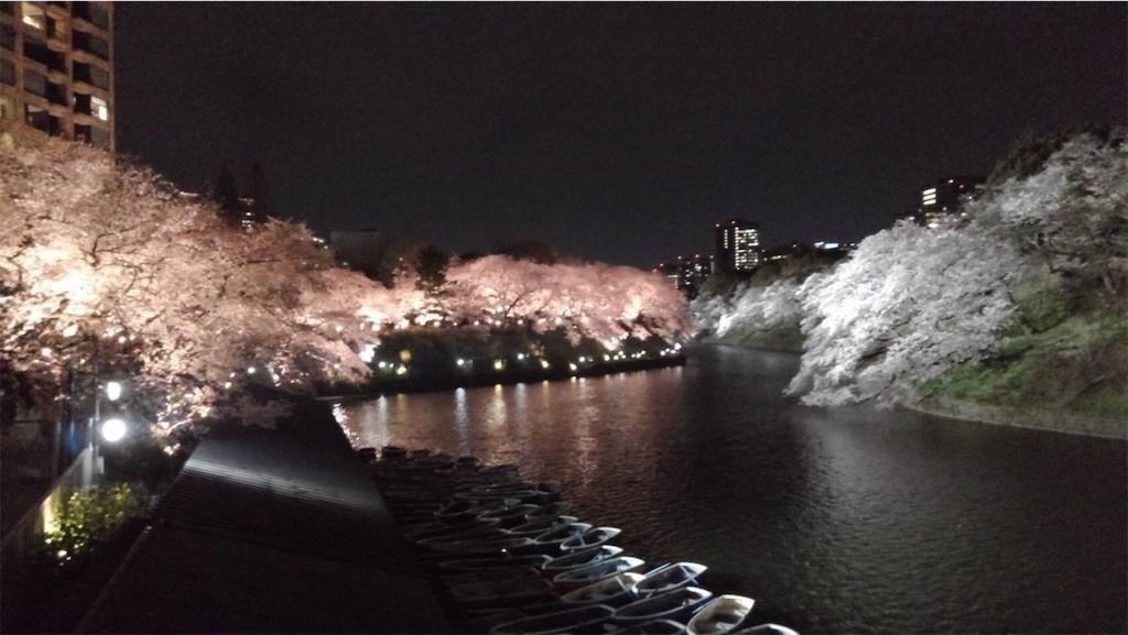 f:id:jironakayama:20190408225116j:image