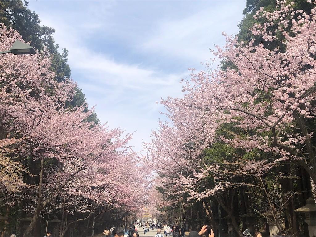 f:id:jironakayama:20190501090652j:image