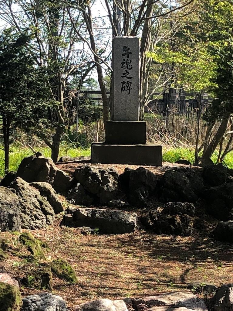 f:id:jironakayama:20190522222320j:image