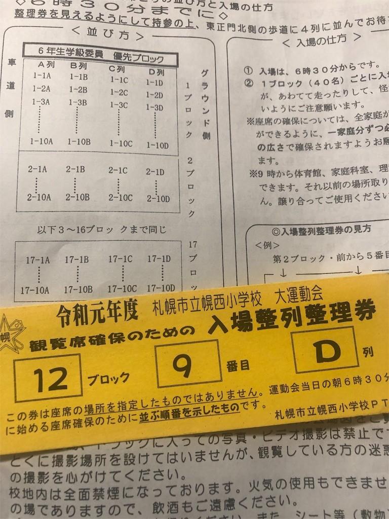 f:id:jironakayama:20190527203214j:image