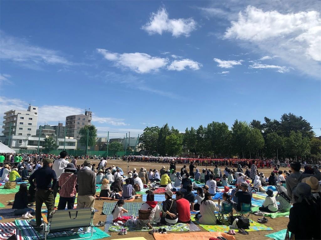 f:id:jironakayama:20190601213811j:image