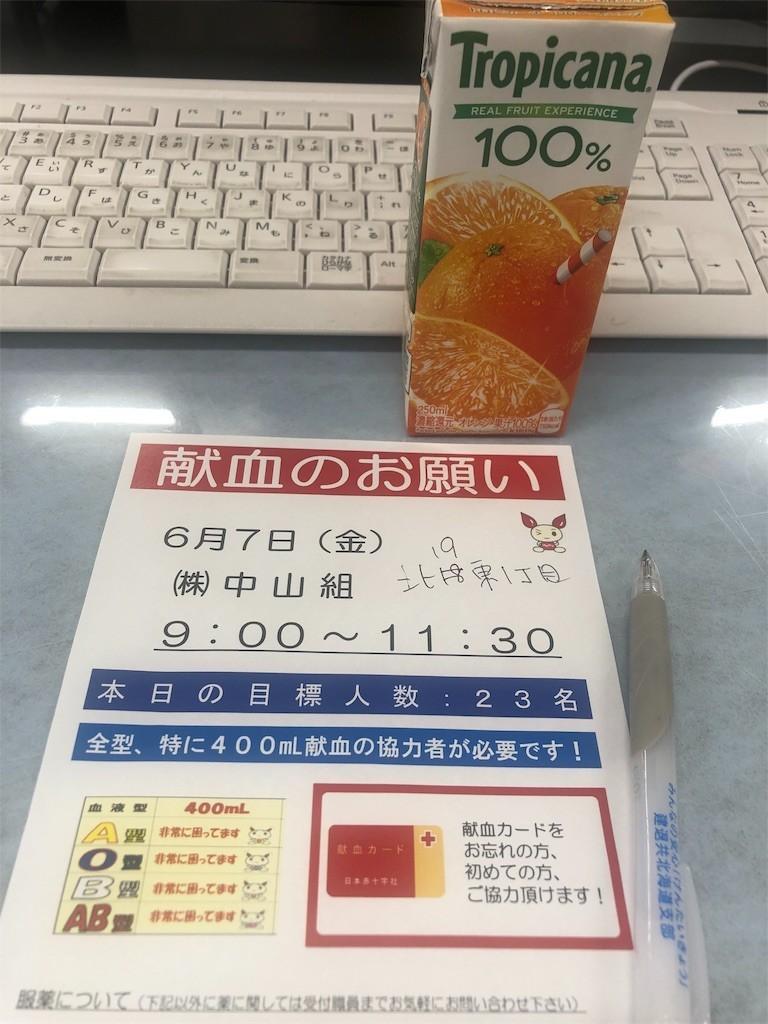 f:id:jironakayama:20190610215733j:image