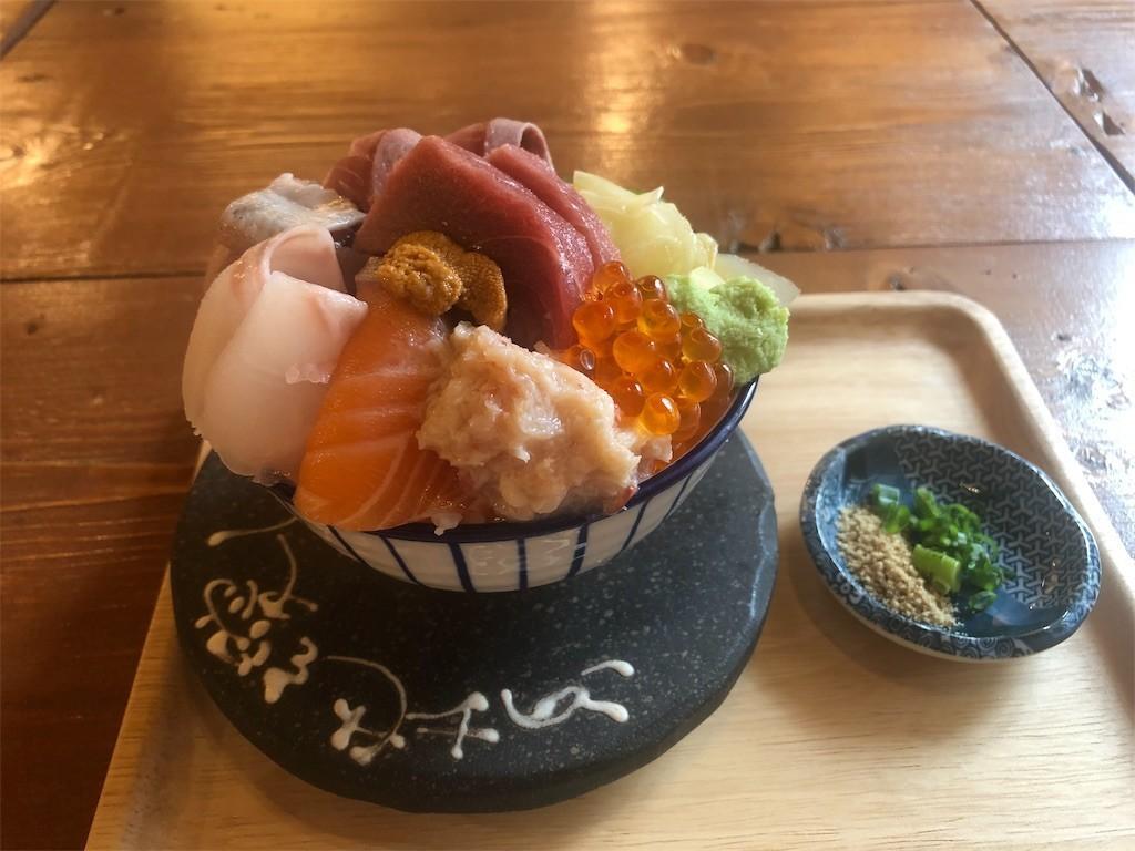 f:id:jironakayama:20190806223750j:image
