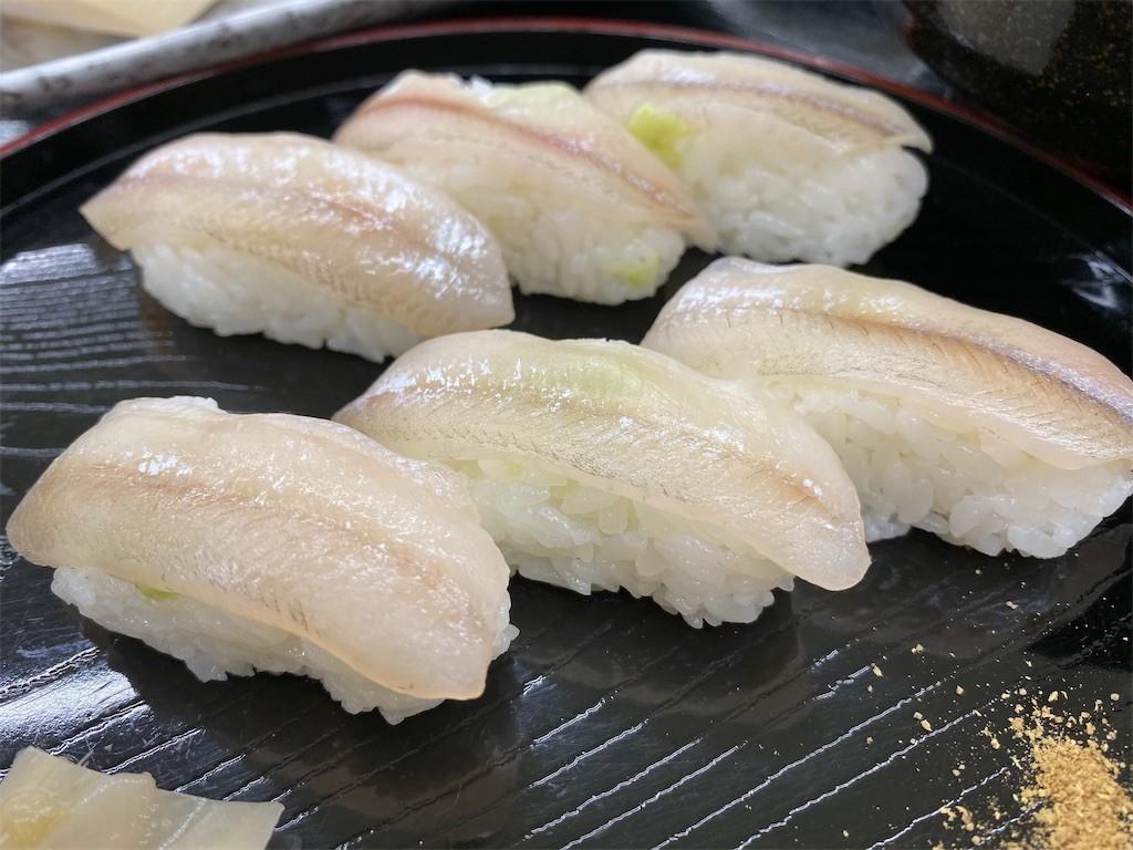 f:id:jironakayama:20191017211852j:image