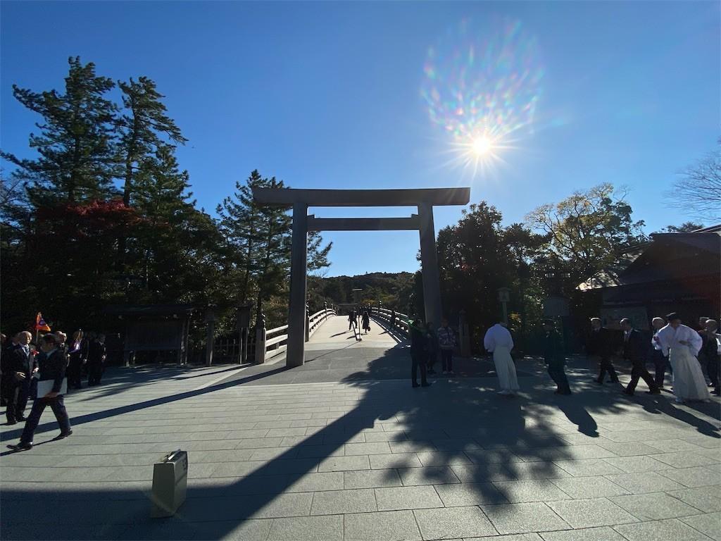 f:id:jironakayama:20191201192630j:image