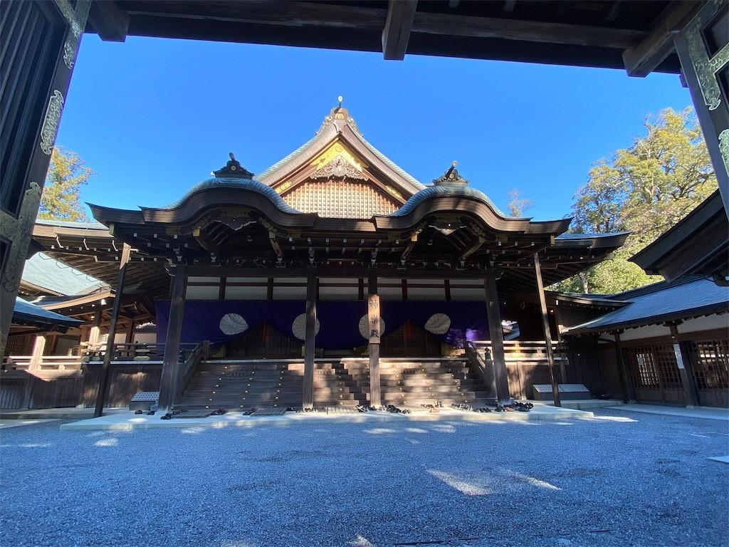 f:id:jironakayama:20191201192743j:image