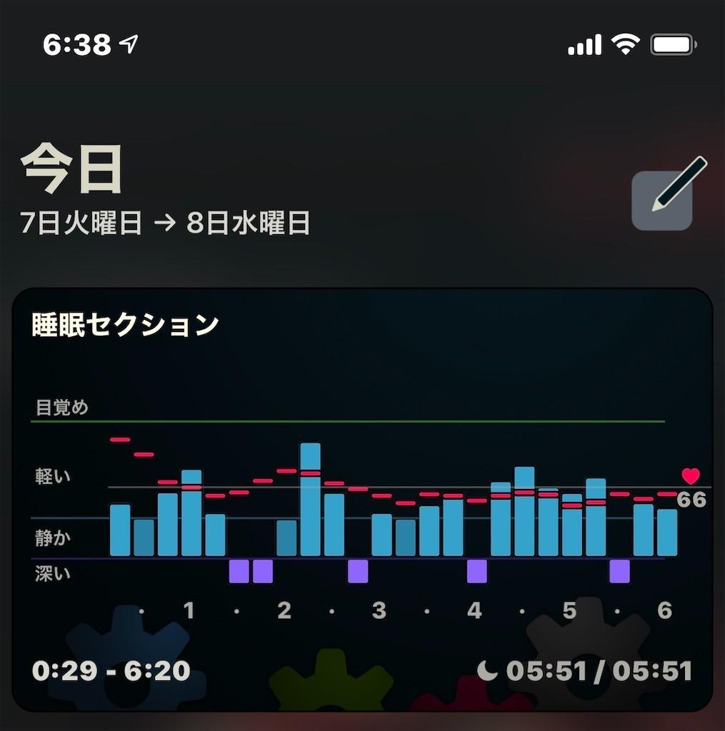 f:id:jironakayama:20200109213706j:image