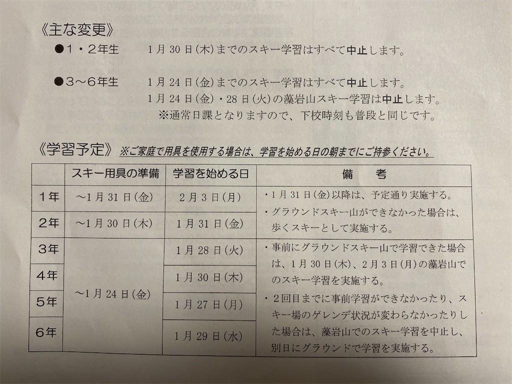 f:id:jironakayama:20200123235531j:image
