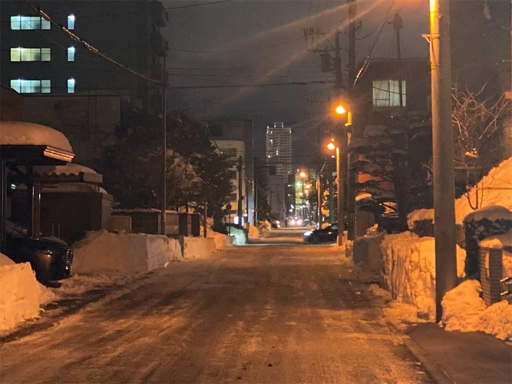 f:id:jironakayama:20200227221343j:image
