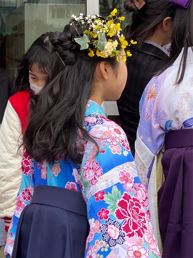 f:id:jironakayama:20200325111721j:image