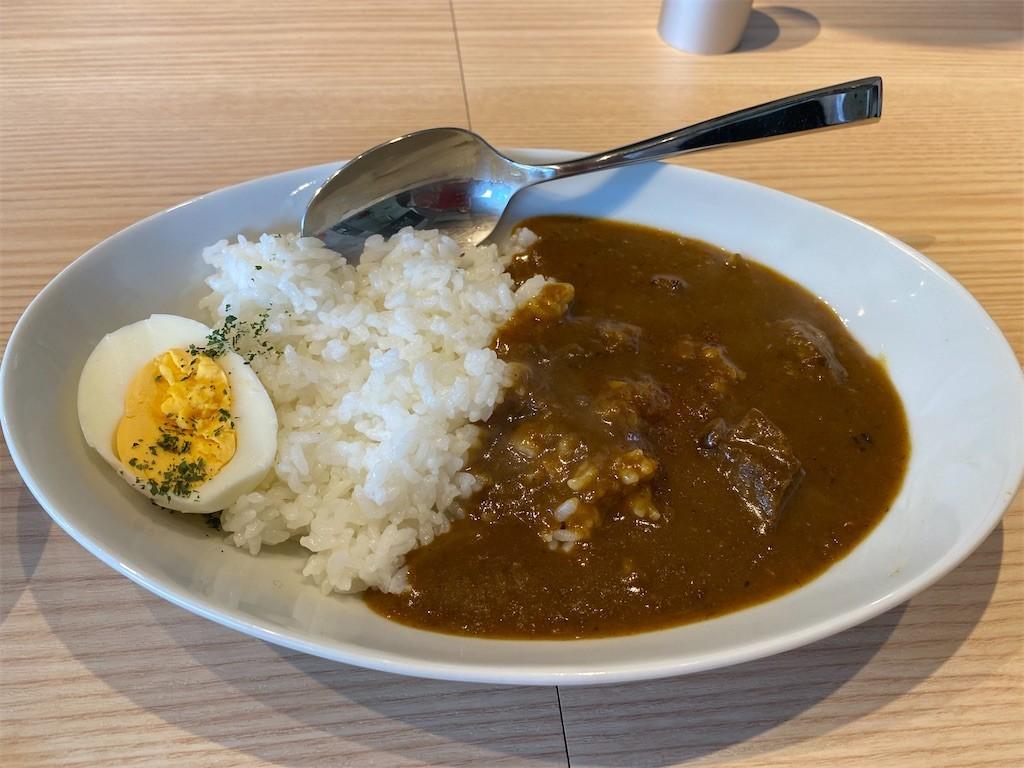 f:id:jironakayama:20200331000047j:image