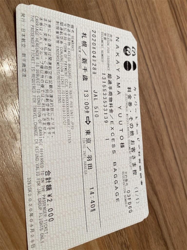 f:id:jironakayama:20200429185952j:image