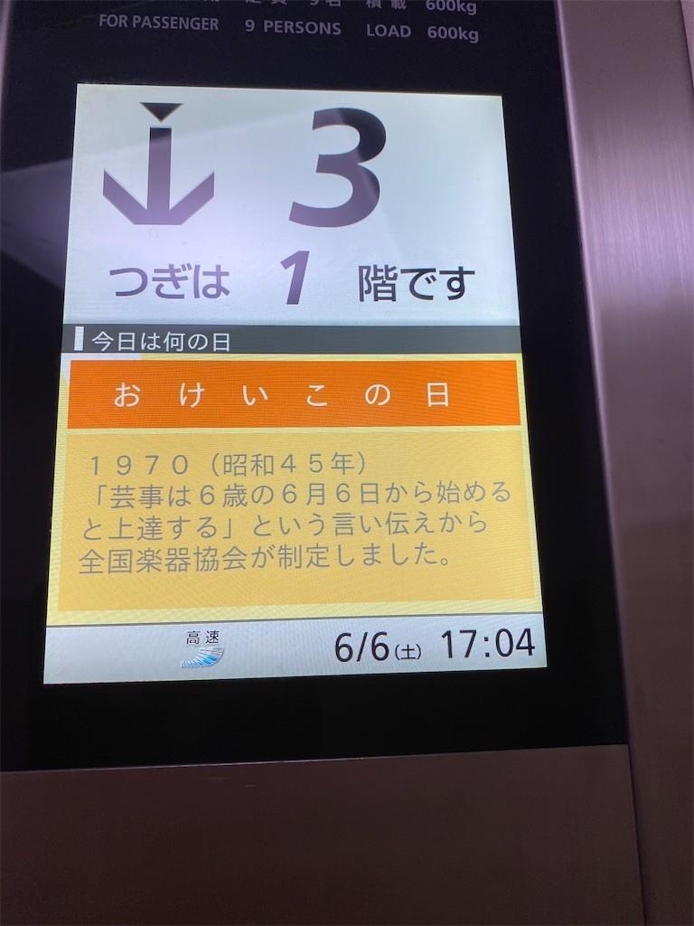 f:id:jironakayama:20200608190639j:image