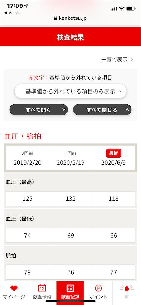 f:id:jironakayama:20200611232917p:image