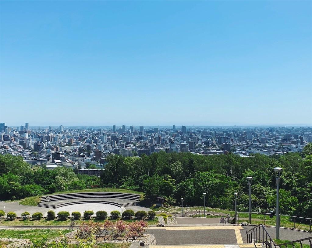 f:id:jironakayama:20200619112709j:image