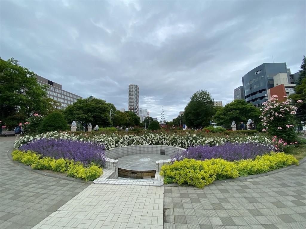 f:id:jironakayama:20200629234210j:image