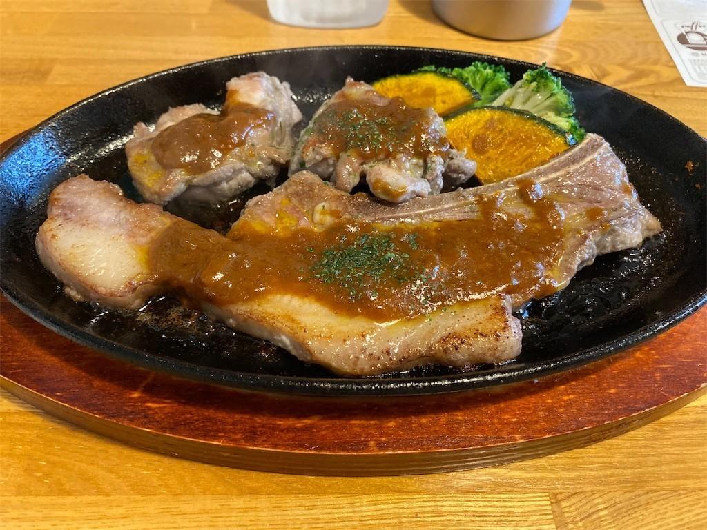 f:id:jironakayama:20200709214659j:image