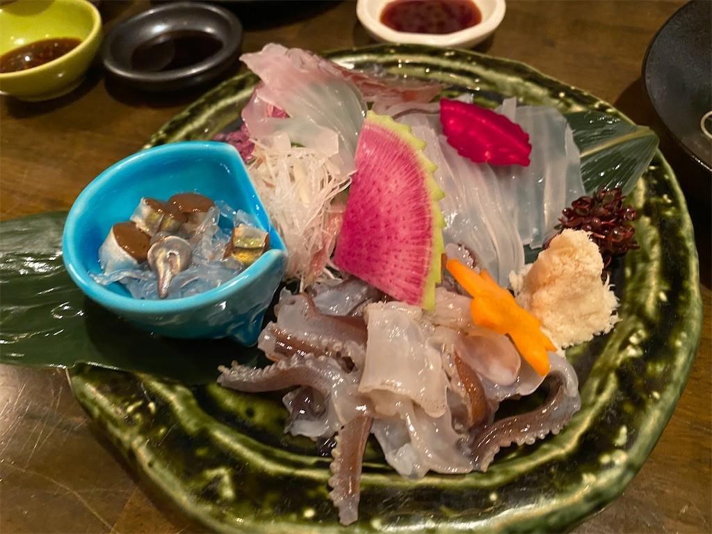 f:id:jironakayama:20200926214243j:image