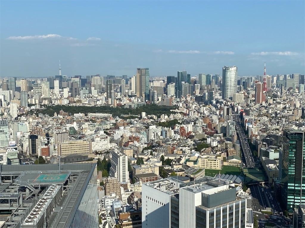 f:id:jironakayama:20201003085916j:image