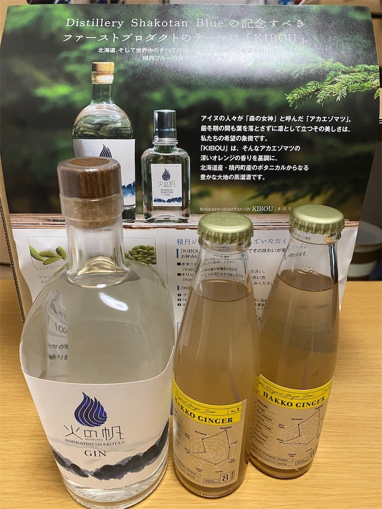 f:id:jironakayama:20201011181047j:image