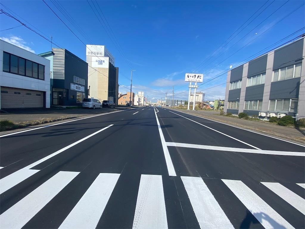 f:id:jironakayama:20201031091409j:image