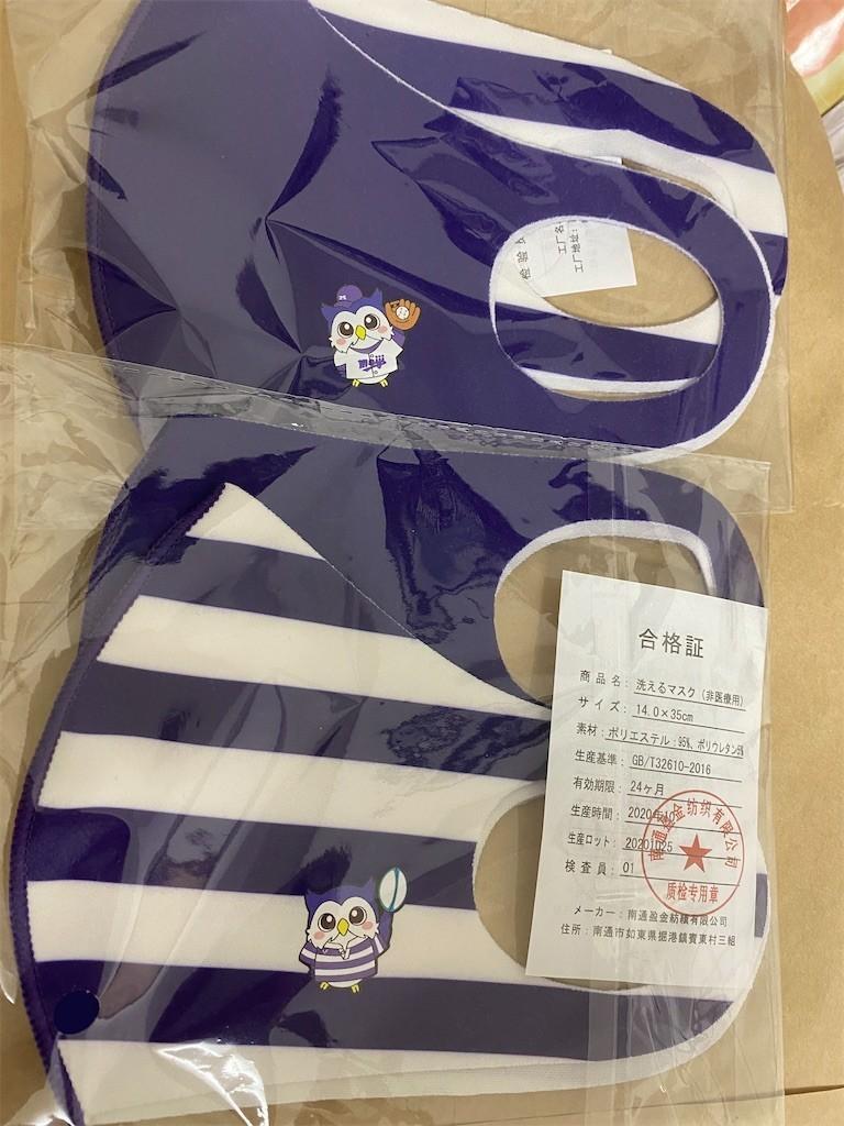 f:id:jironakayama:20201103220747j:image