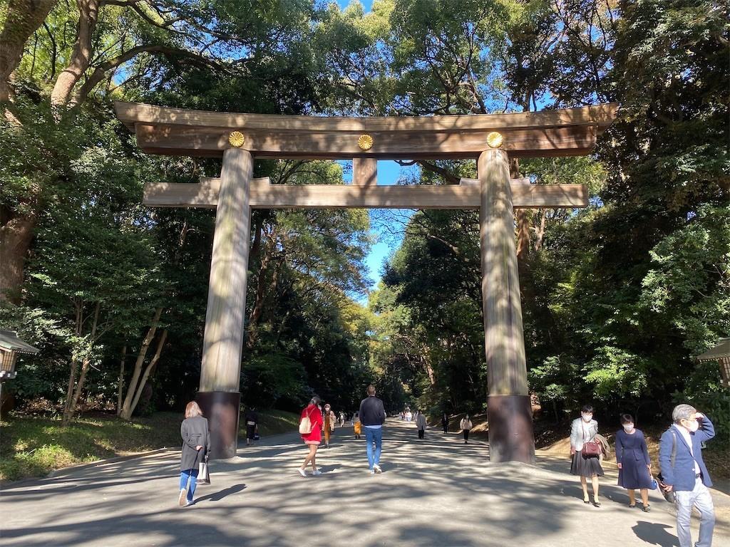f:id:jironakayama:20201117142634j:image