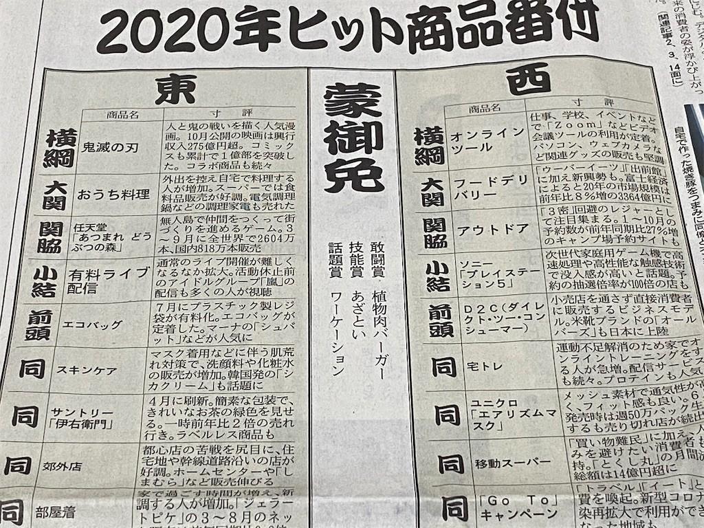 f:id:jironakayama:20201202232605j:image