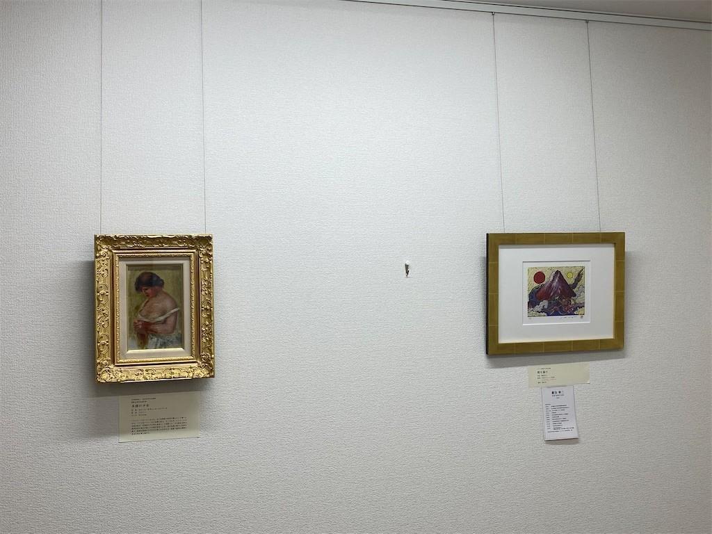 f:id:jironakayama:20201230195228j:image