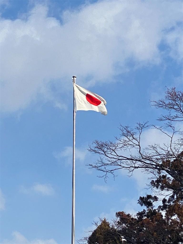 f:id:jironakayama:20210202131524j:image