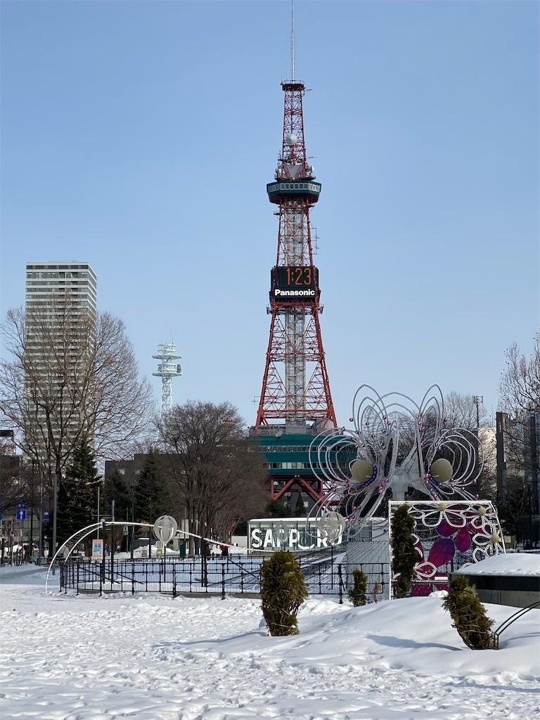 f:id:jironakayama:20210216111713j:image