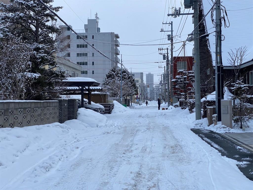 f:id:jironakayama:20210221122526j:image