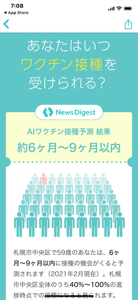 f:id:jironakayama:20210221122920p:image