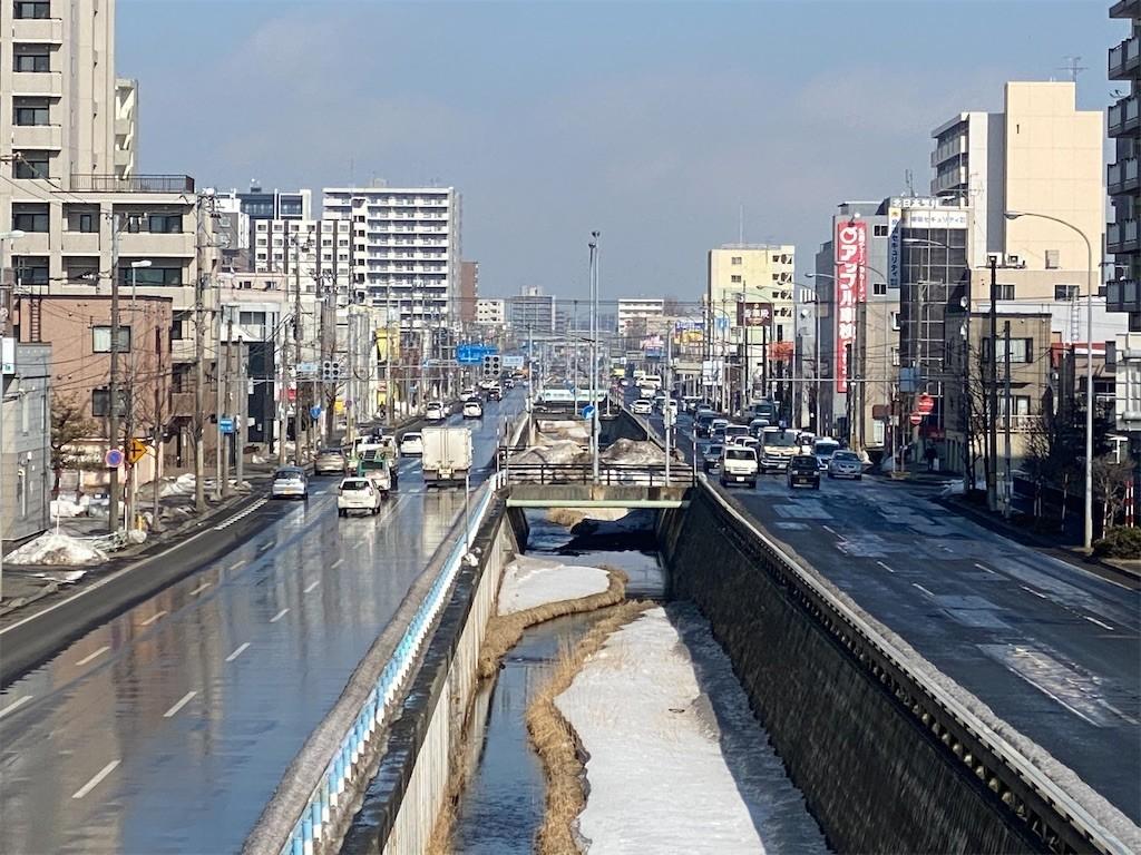 f:id:jironakayama:20210315080357j:image