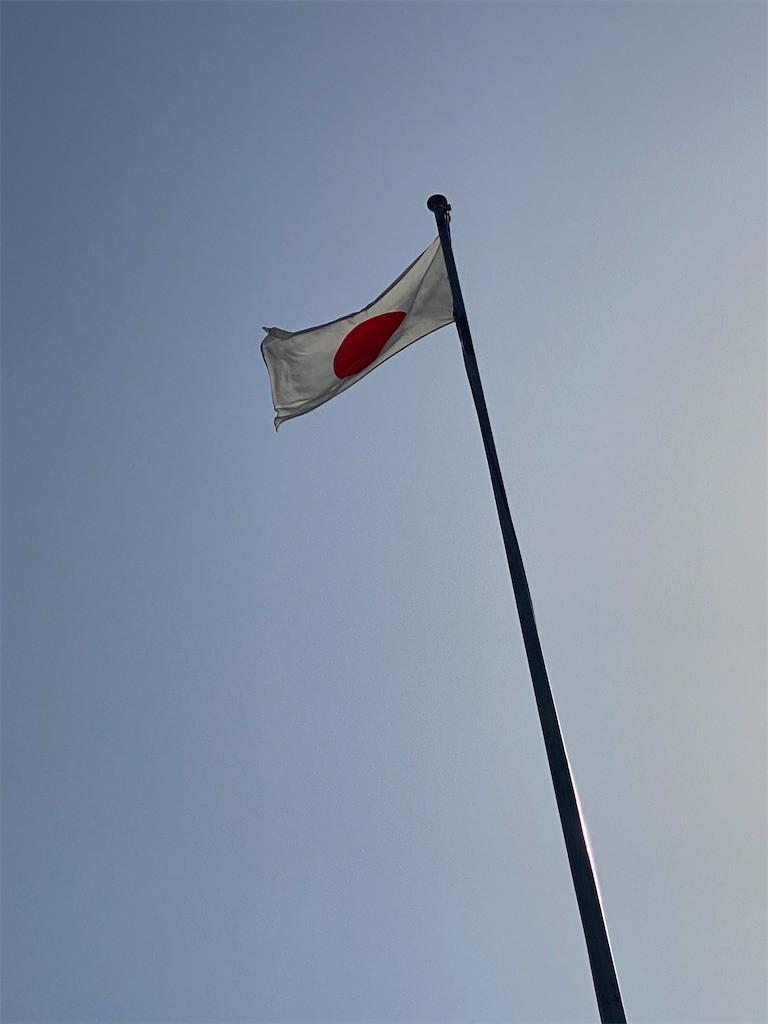f:id:jironakayama:20210401070605j:image