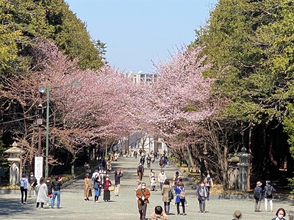 f:id:jironakayama:20210428224031j:image