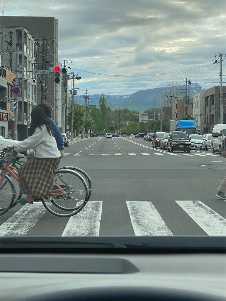 f:id:jironakayama:20210517225531j:image