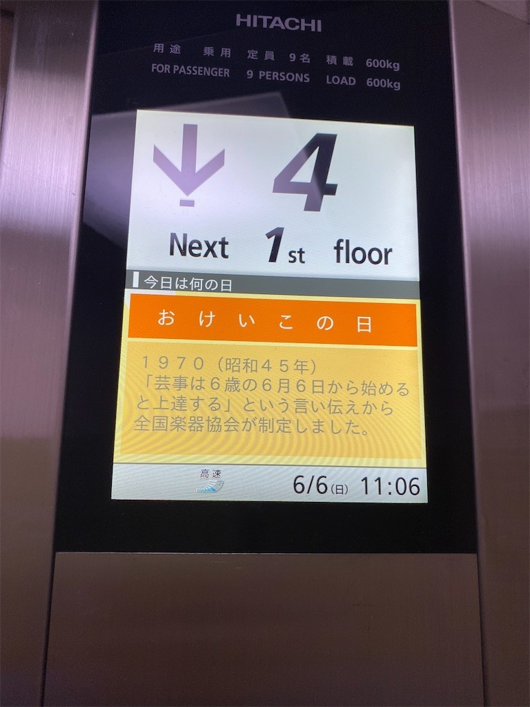 f:id:jironakayama:20210610161631j:image