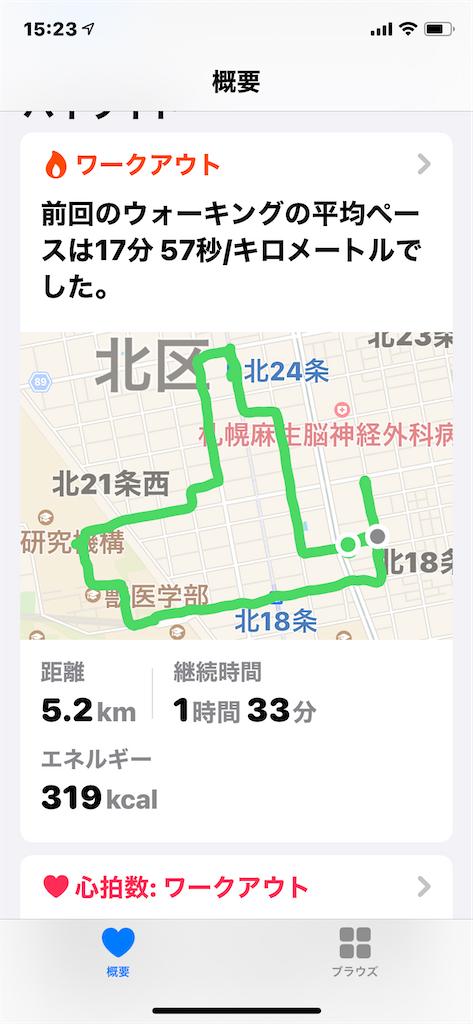 f:id:jironakayama:20210610161952p:image