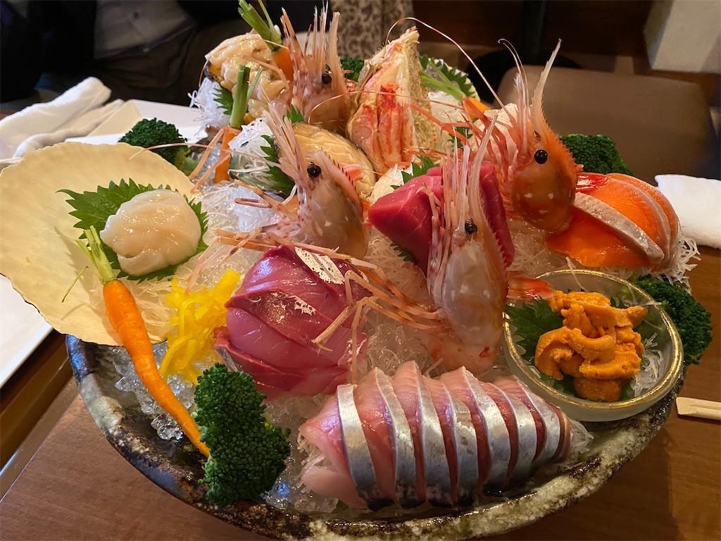 f:id:jironakayama:20210711215753j:image