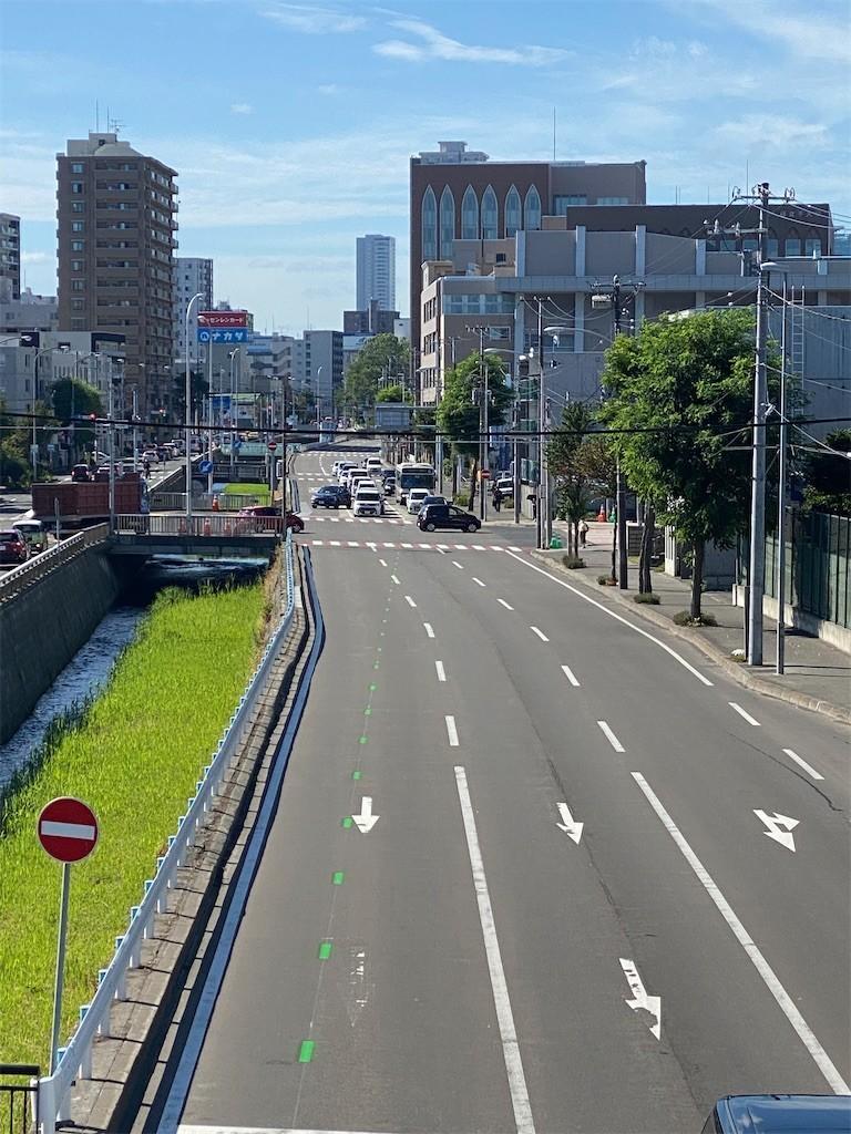 f:id:jironakayama:20210730091836j:image